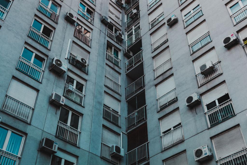 najam-nekretnina-zagreb