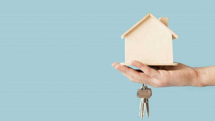 kupovina-nekretnine-provjera